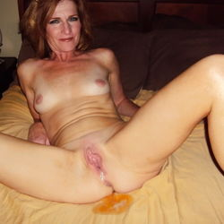 mature sluts tumblr