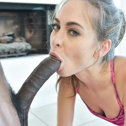blair summers suck cock