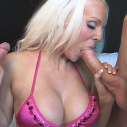 tabitha fox suck cock