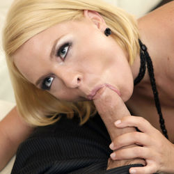 lynn franciss blowjob
