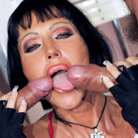 marcella italy blowjob
