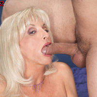 dee dee reeves groupsex
