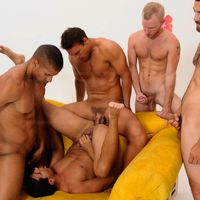 robert axel groupsex