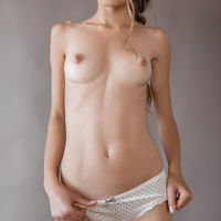 young sexy girl naked