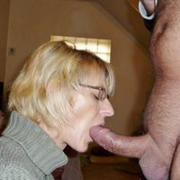mature blowjob tube