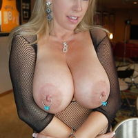 big mature boobs pictures