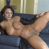 beautiful mature xxx
