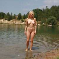 polish nudist