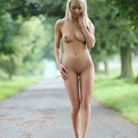 nude country girls