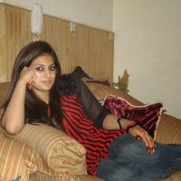 pakistani girls beautiful pictures
