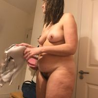 tumblr my naked wife