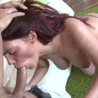 mature blowjob hd