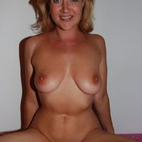 beautiful mature milfs