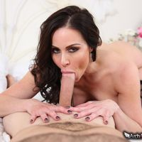 kendra lust blowjob