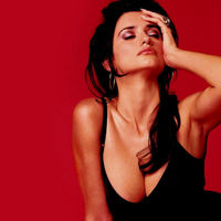 penelope cruz breasts