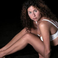 minnie driver naked