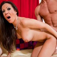 amy fisher anal