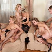 groups swingers