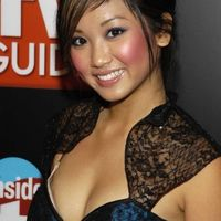 brenda song pictures