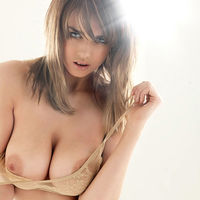 danielle sharp video