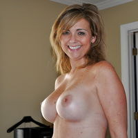 beautiful mature bodies