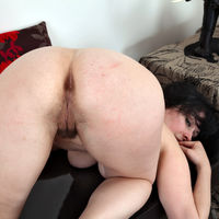 big ass juicy pussy