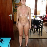 mature nude women tumblr