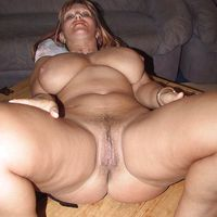 50 year old black milf huge naturals