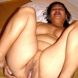 asian mature porn tube