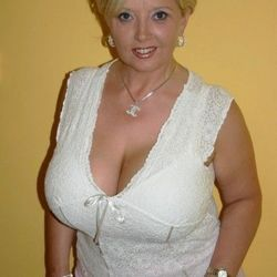 beautiful mature women videos