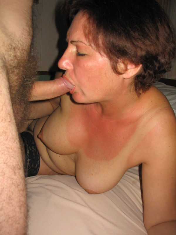 Hairy indian mature woman