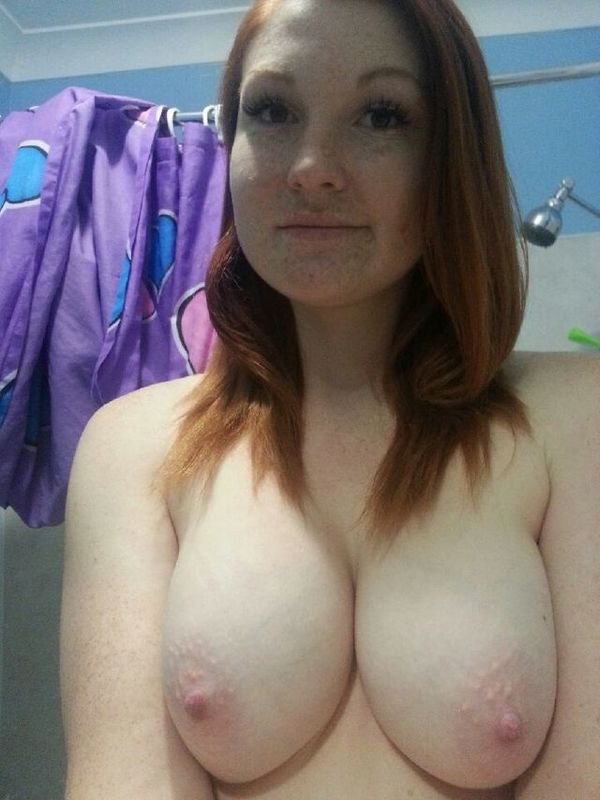Hstkfym Nude selfies Hardcore Pictures pictures Sorted: by r