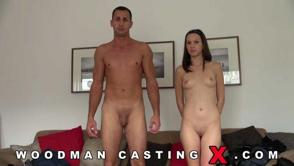 Порно кастинг муж жена скачать
