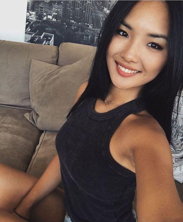 ❤ Asian Girl Selfies ❤ Asian Girl Selfies