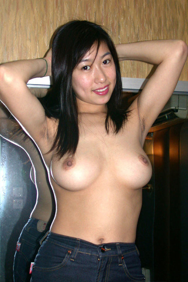 asian-girl-friend-pics-naked-woemen