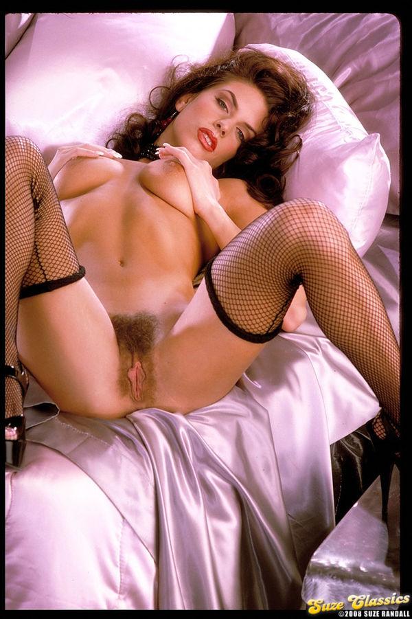 Vintage Nikki Dial Porn