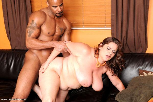 Sex HD MOBILE Pics Plumper Pass Nikki Armand Porno Bbw Premi
