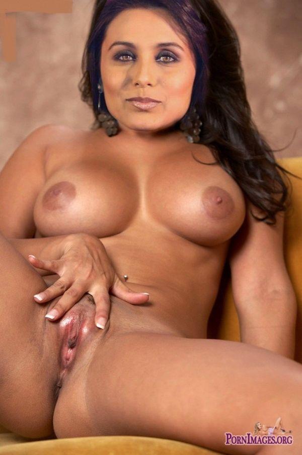Rani mukerji nude hardcore fucking sex photos