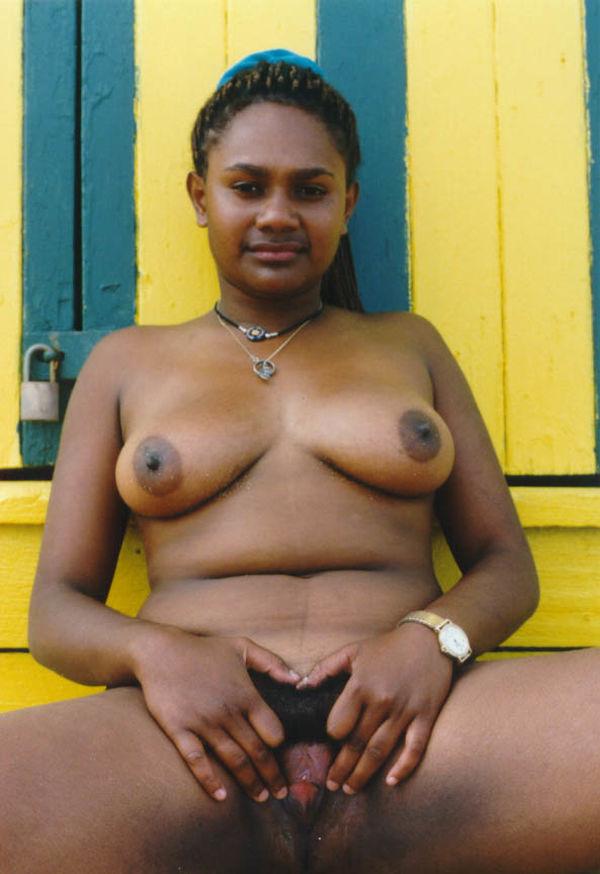 Papua new guinea porn girls, new psp porn
