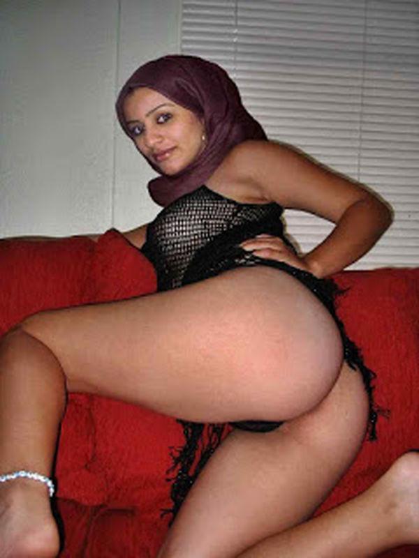 Morocco girls porn pics, porn male teens shower