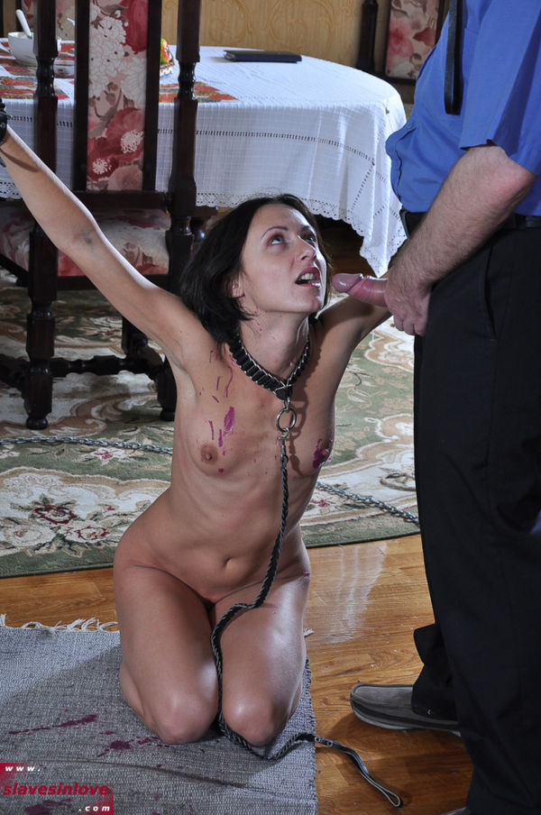 nude-girl-slave-punish-onsite-equipment-repair-hustler