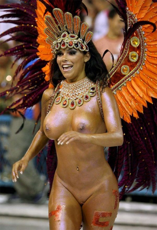эротический фото бразильский девушка время