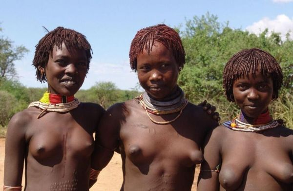 Voyeuy Jpg Tribal Girls