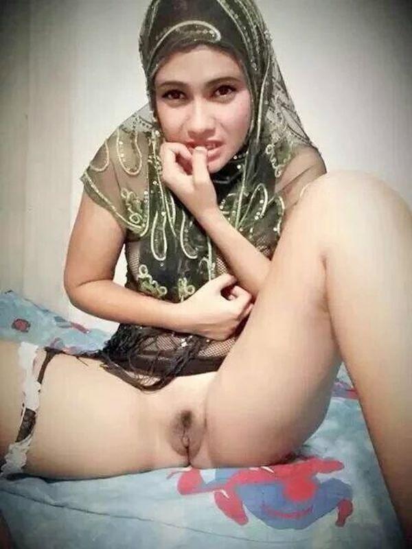 Горячее фото мусульманок