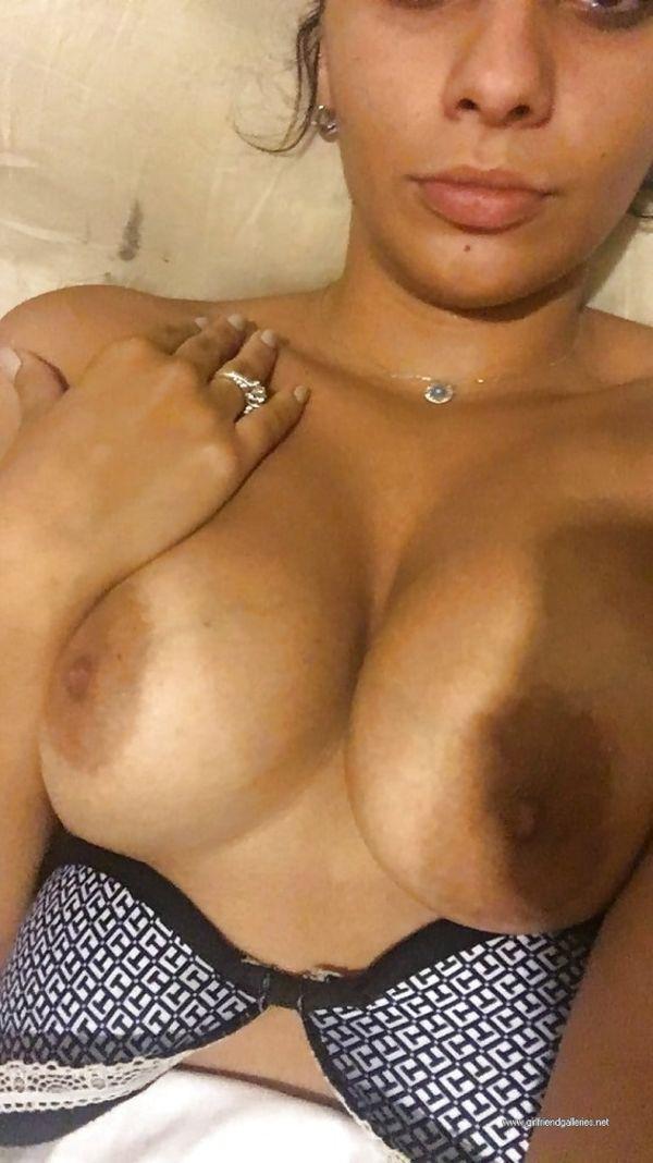 sexy arab nudes hot boobs :: GirlfriendGalleries