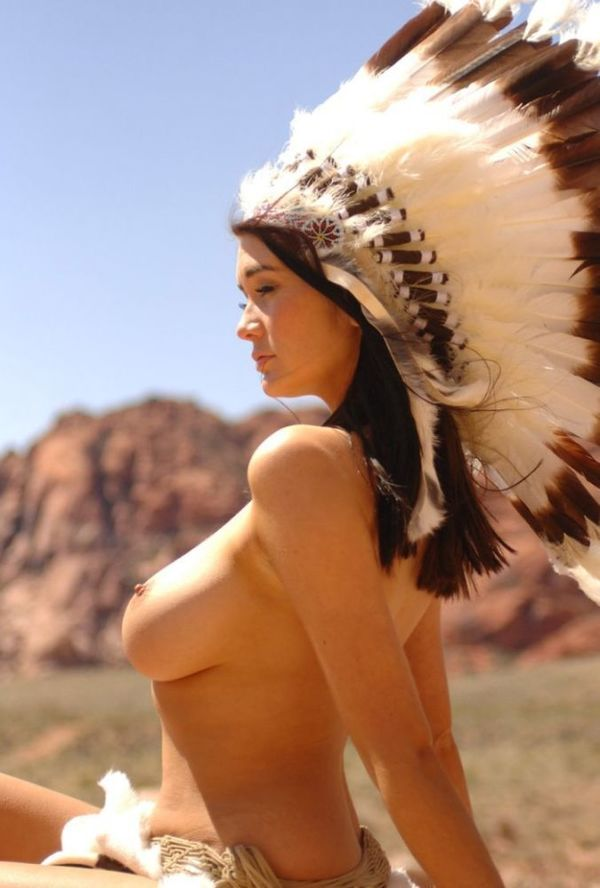 male-sex-with-native-american-indian-roicks-butt-nude