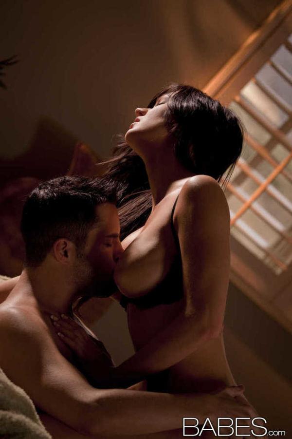 The best free erotica sex stories