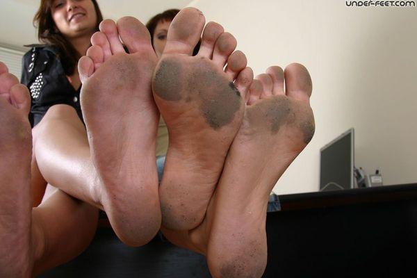 Pornstars with ugly feet blossom sex devon
