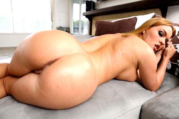 Evil Angel Krissy Lynn Skillful Butts Sexalbums Sex HD Pics