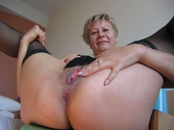 Пизда зрелых женщин (фото) Порно и ню фото